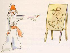 matematikStary