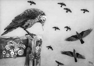 bird-melodysundberg,large.1397565716