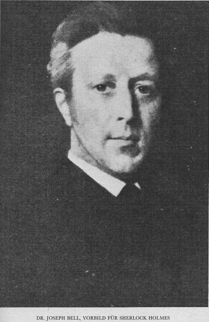 joseph-bell