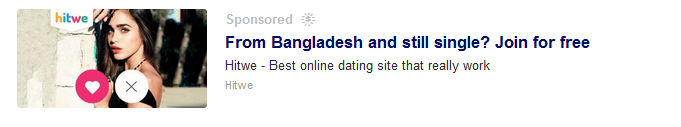 dating site bd