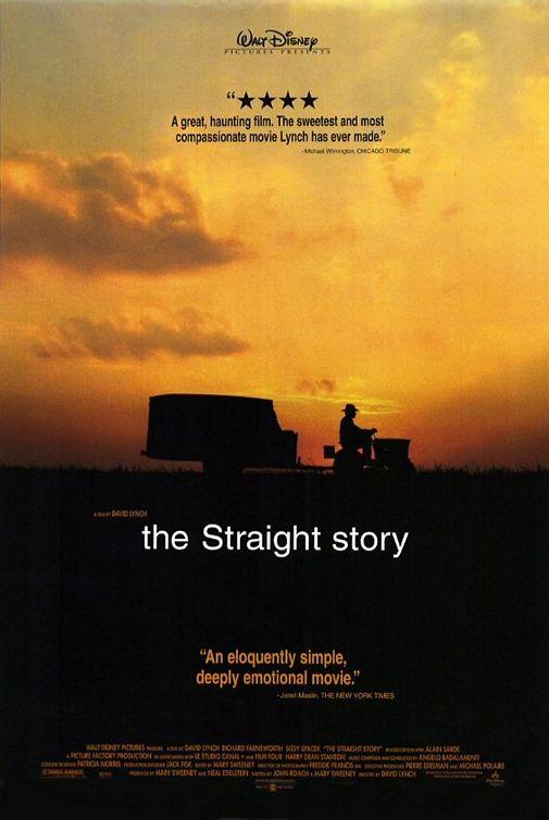 straight_story