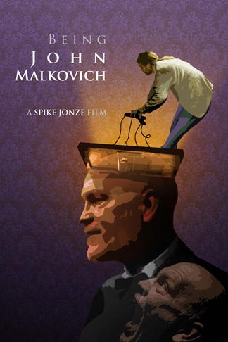 being-john-malkovich1