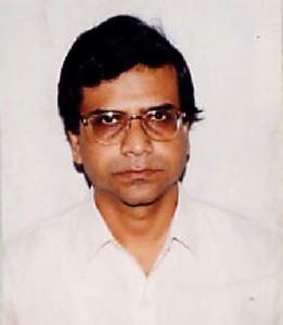 ছবিঃ শহীদুল জহির (১৯৫৩-২০০৮)