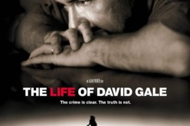 The Life of David Gale  Wikipedia