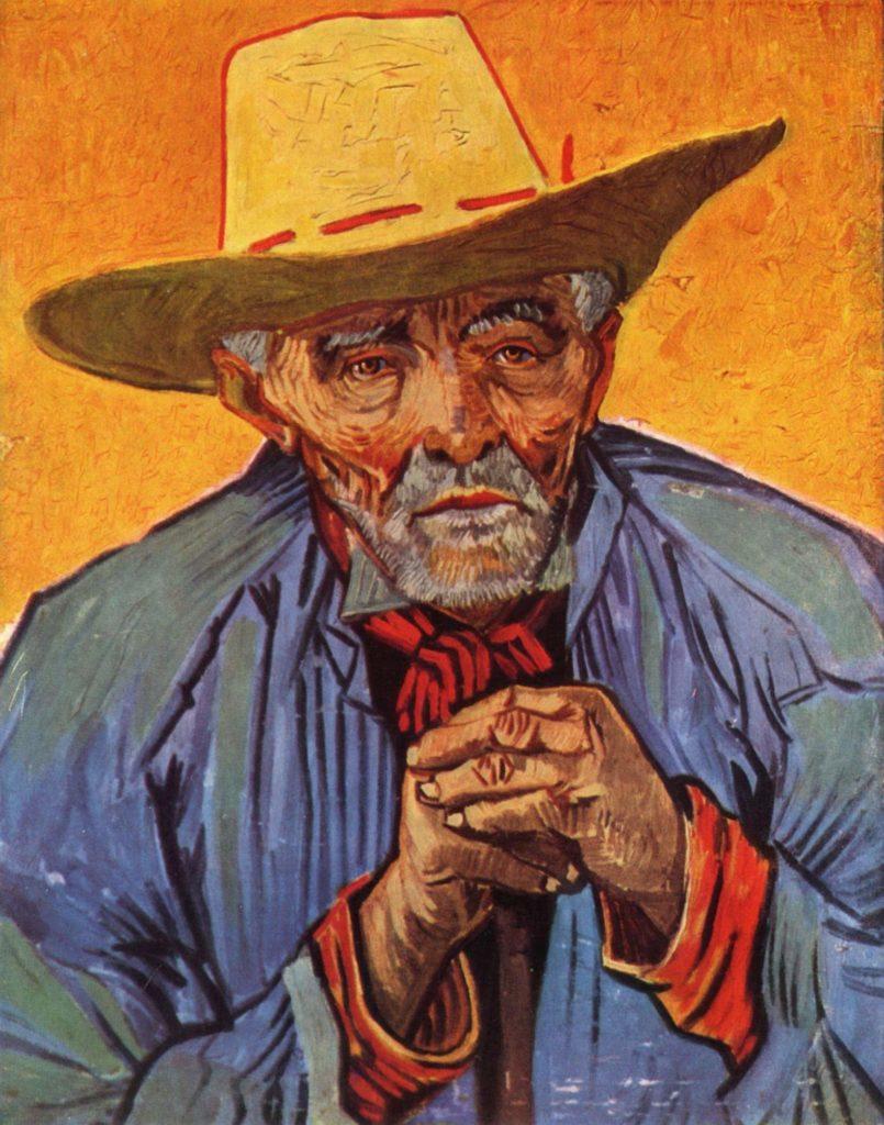 Vincent_Willem_van_Gogh_086