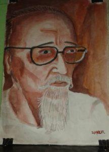 অধ্যাপক আব্দুর রাজ্জাক