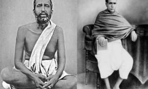 আব্দুর রাজ্জাক, মুজতবা আলী, শ্রীরামকৃষ্ণ, বঙ্কিম ও বিদ্যাসাগর