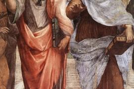 প্রশ্ন ও চিন্তা বিষয়ে বিস্তারিত