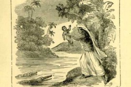 হুমায়ূন আহমেদের গল্প সে ও শিশুহত্যা বিষয়ে